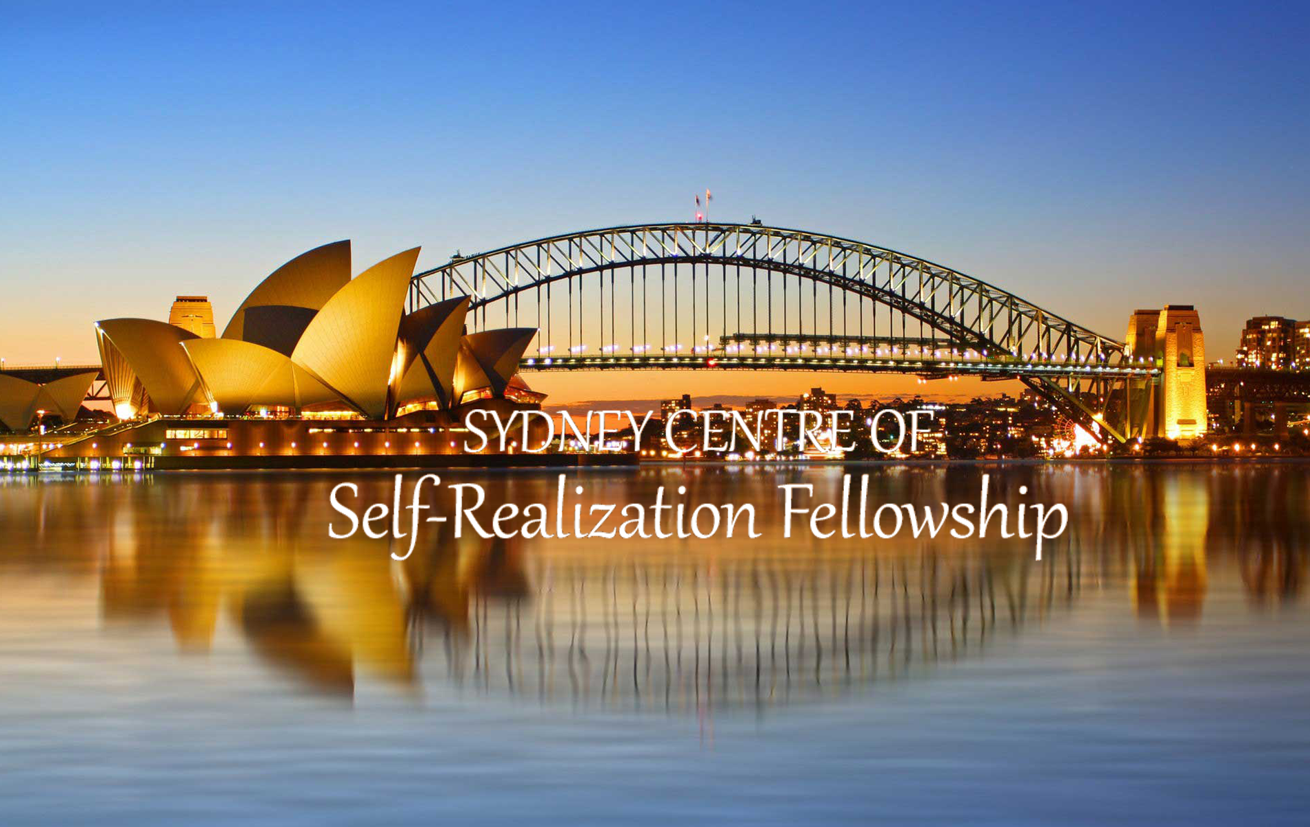 Sydney-centre-of-Self-Realization-Fellowship-Home-page-main-hero-image